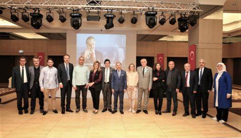 Bayrampaşa Belediyesi Sıfır Atık Projesi Kamu Kurumları Eğitimi